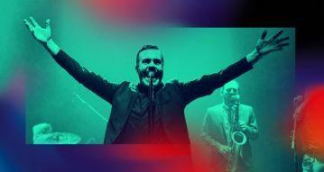 Jazzanova + Electro Deluxe – NEW DATE
