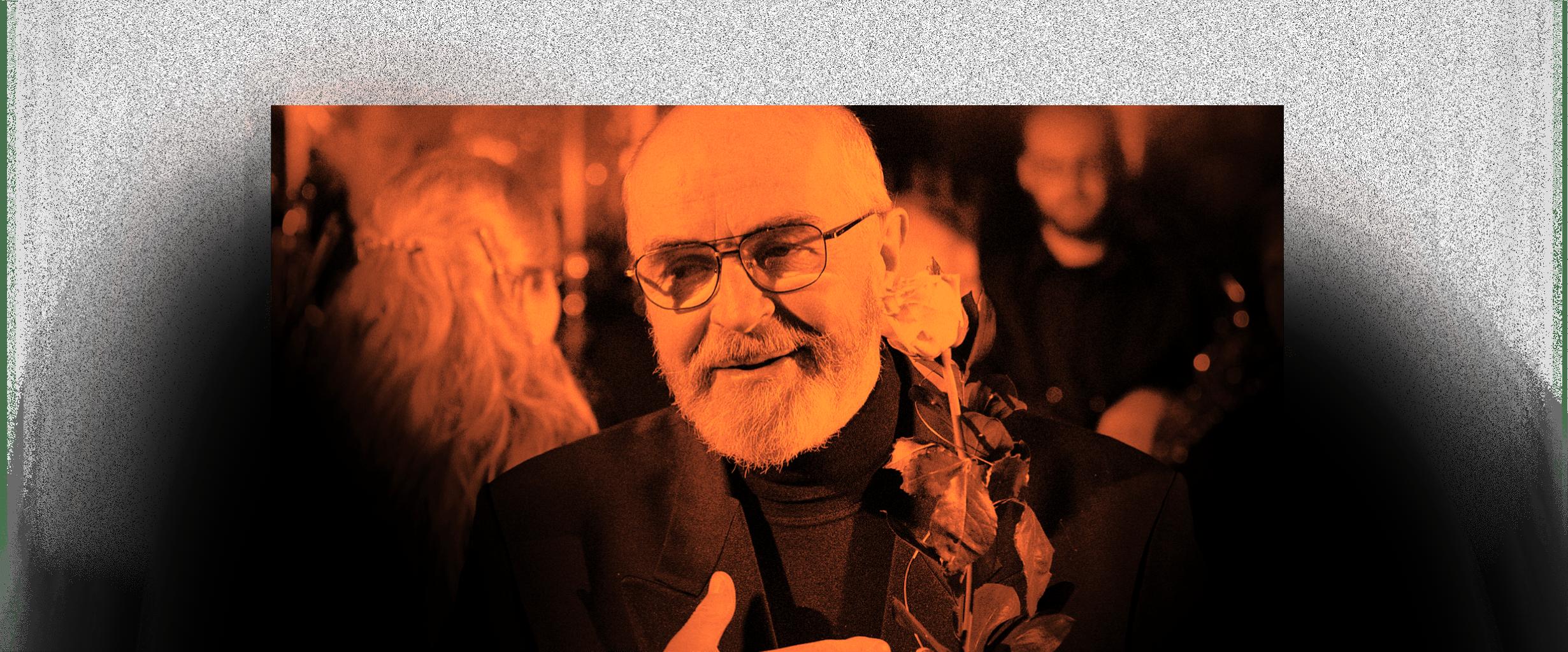 Jaromír Hnilička: Jazzová mše – PŘESUNUTO