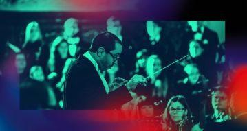 Jaromír Hnilička: Jazz Mass – NEW DATE SOON